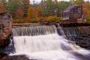 watson-road-waterfalls-1