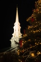 north-church-christmas-tree-night-1