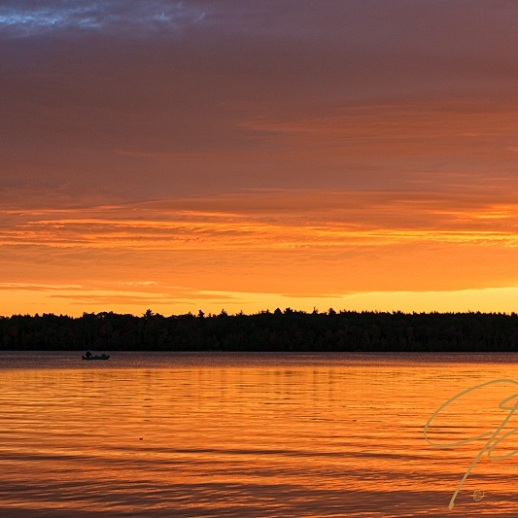 baxter-lake-fisherman-at-sunrise-2