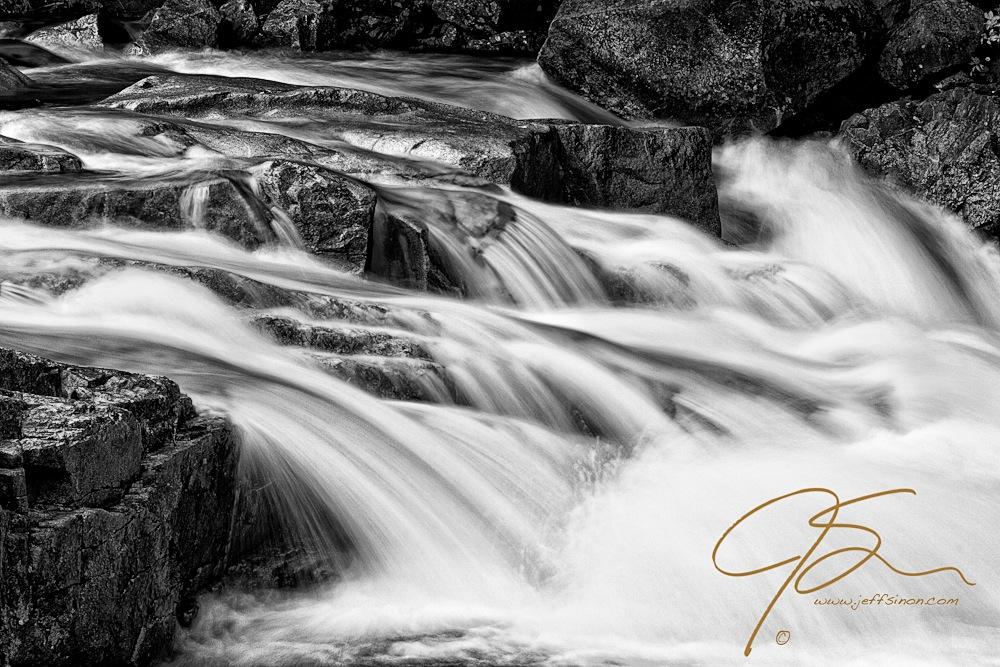 Weekly Photo Challenge: Movement – Jeff Sinon Photography
