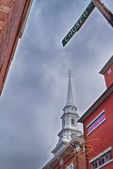 church-street-and-north-church-1784-HDR-Edit