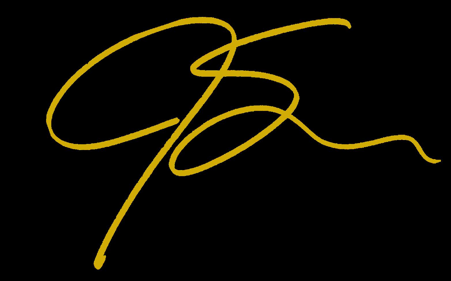 signatureprintmark1