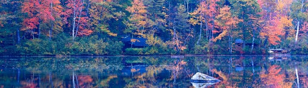 cropped-chocorua_lake_camps_fall_1738.jpg