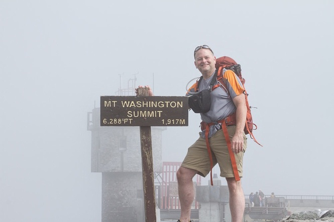 me_at_the_summit_4868