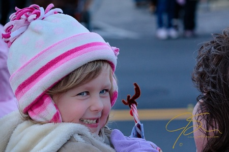 nicole_christmas_parade_2266