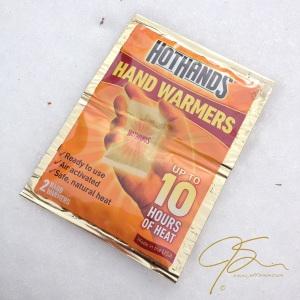 hot_hands_0959