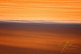 hampton-sand-reflection-8743-Edit