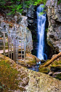 foreground-boulder-falls-of-song-Edit-2