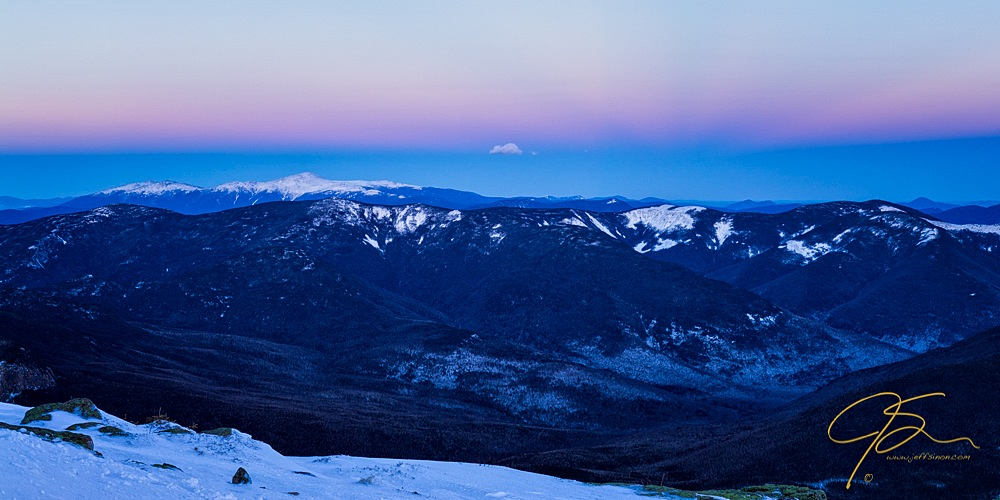 pemi_wilderness_winter_pano-Edit