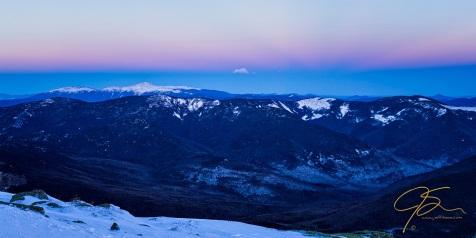 pemi_wilderness_winter_pano-Edit