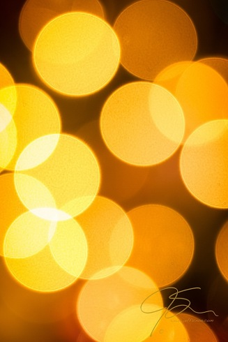 xmas_lights_bokeh_5891