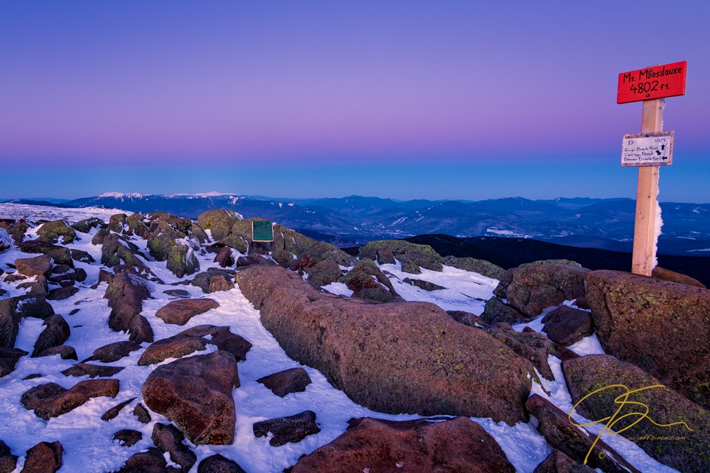 moosilauke_summit_winter_0724-Edit