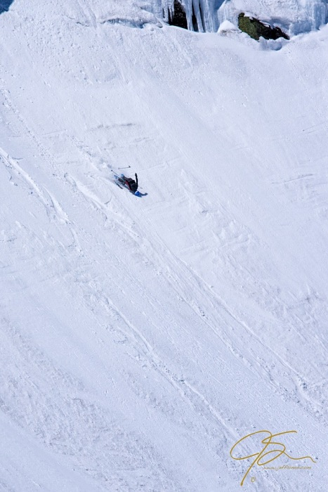 skier_face_plant_1414-Edit