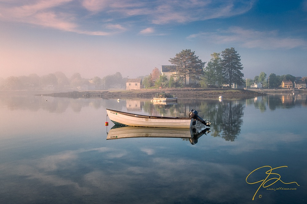 foggy_morning_dinghy_K9A1719-Edit