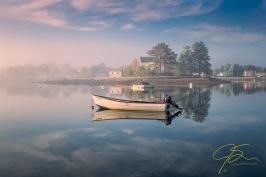 foggy_morning_dinghy_K9A1719-Edit