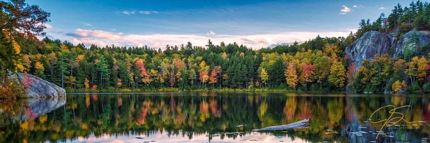 stonehouse_pano_crop_fall_8046-Edit