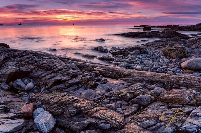 sunrise_at_new_castle_0746-Edit