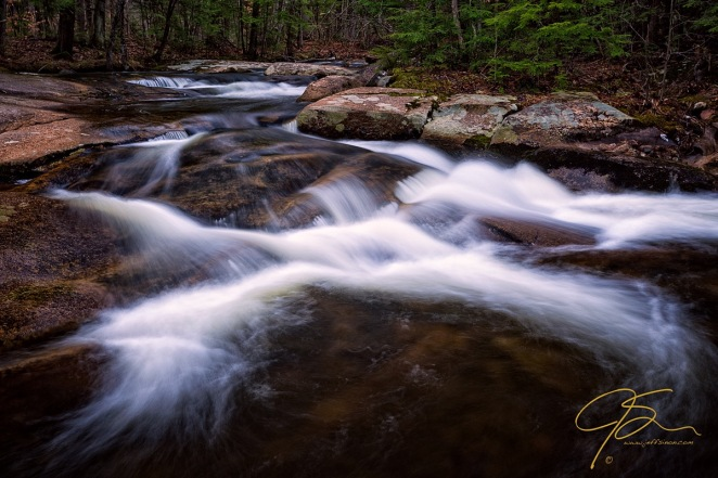 mad_river_cascade_polarized_0418-Edit-Edit