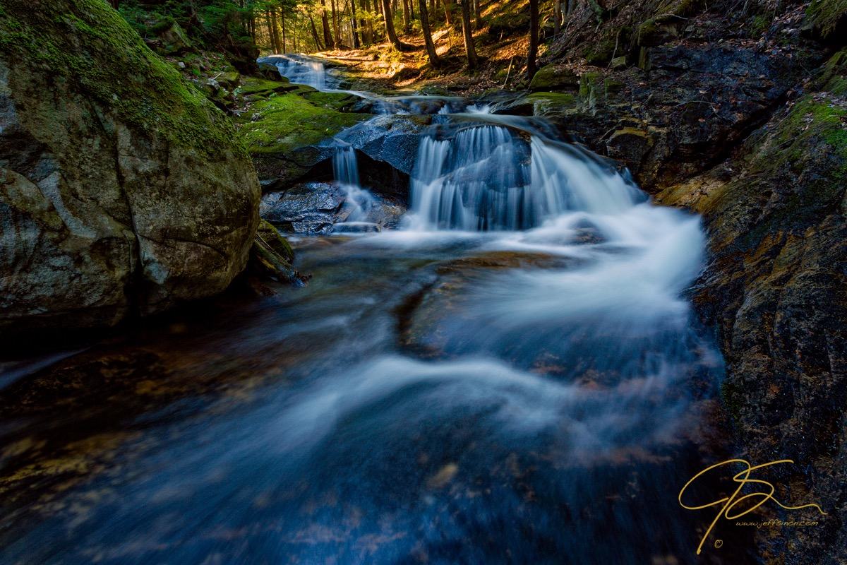 mossy_glen_waterfall_1239-Edit