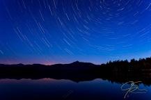 star_trails_over_chocorua_1070-Edit