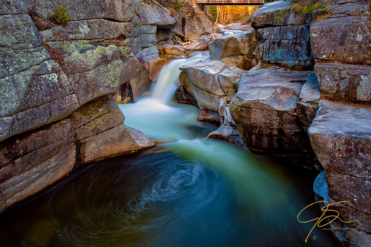 Upper_ammonoosuc_falls_whirlpool_1290-Edit