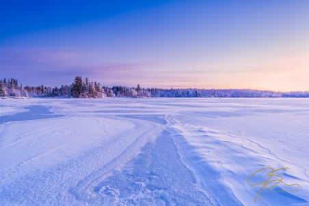 winter_dawn_over_baxter_lake_2183-Edit