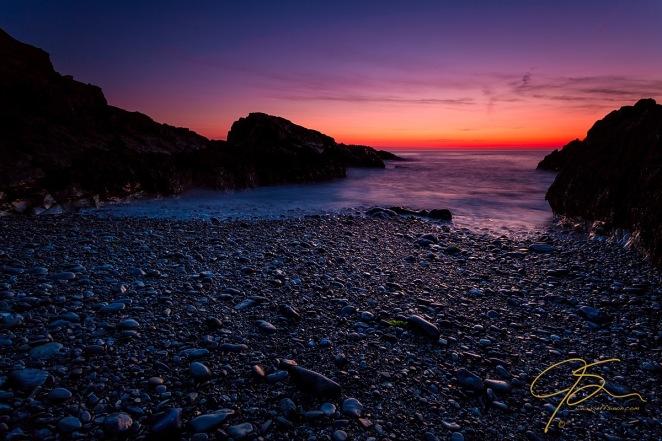 marginal_way_cobblestone_beach_sunrise_2669-Edit-Edit