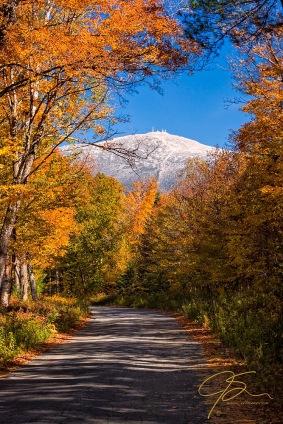 snow_capped_mount_washington_and_foliage_0377-Edit