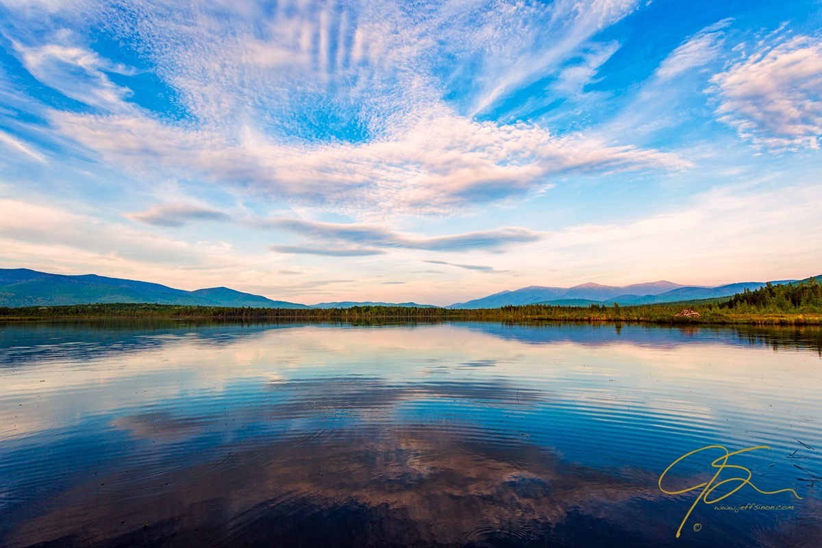 clouds_over_cherry_pond_3279-Edit