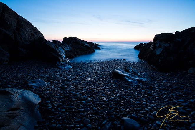 cobblestone_beach_marginal_way_2665-2