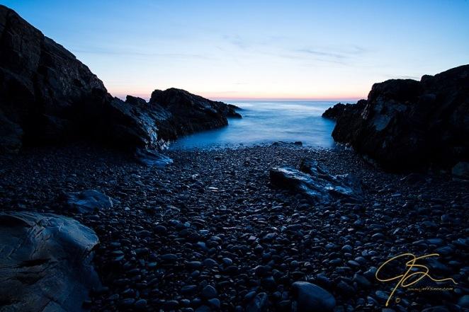 cobblestone_beach_marginal_way_2665-2