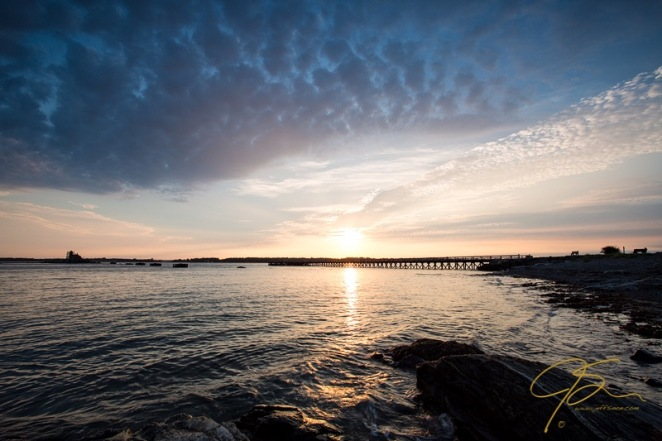 fort_foster_sunset_7306-2