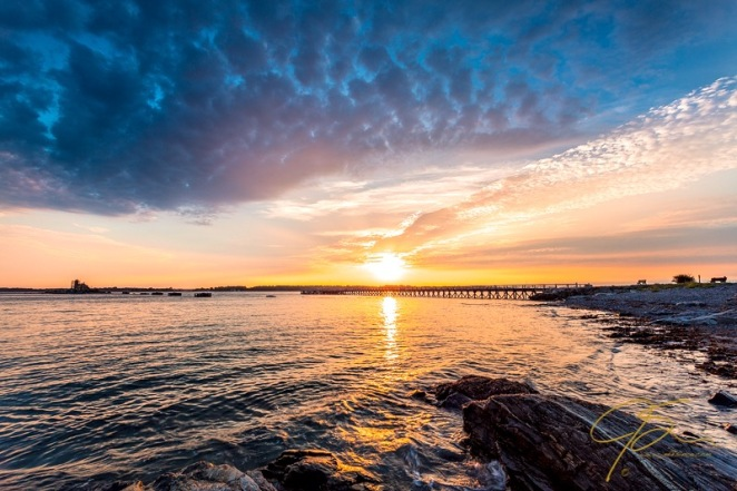fort_foster_sunset_7306