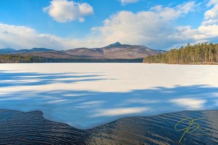 chocorua_lake_winter_0968-Edit
