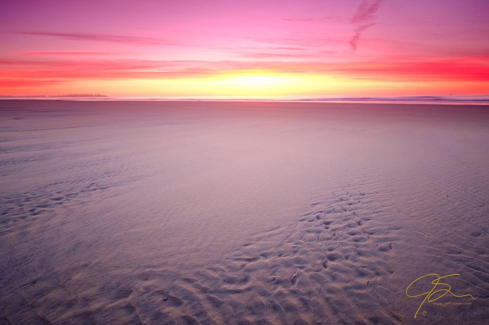 simple sunrise 3146-Edit
