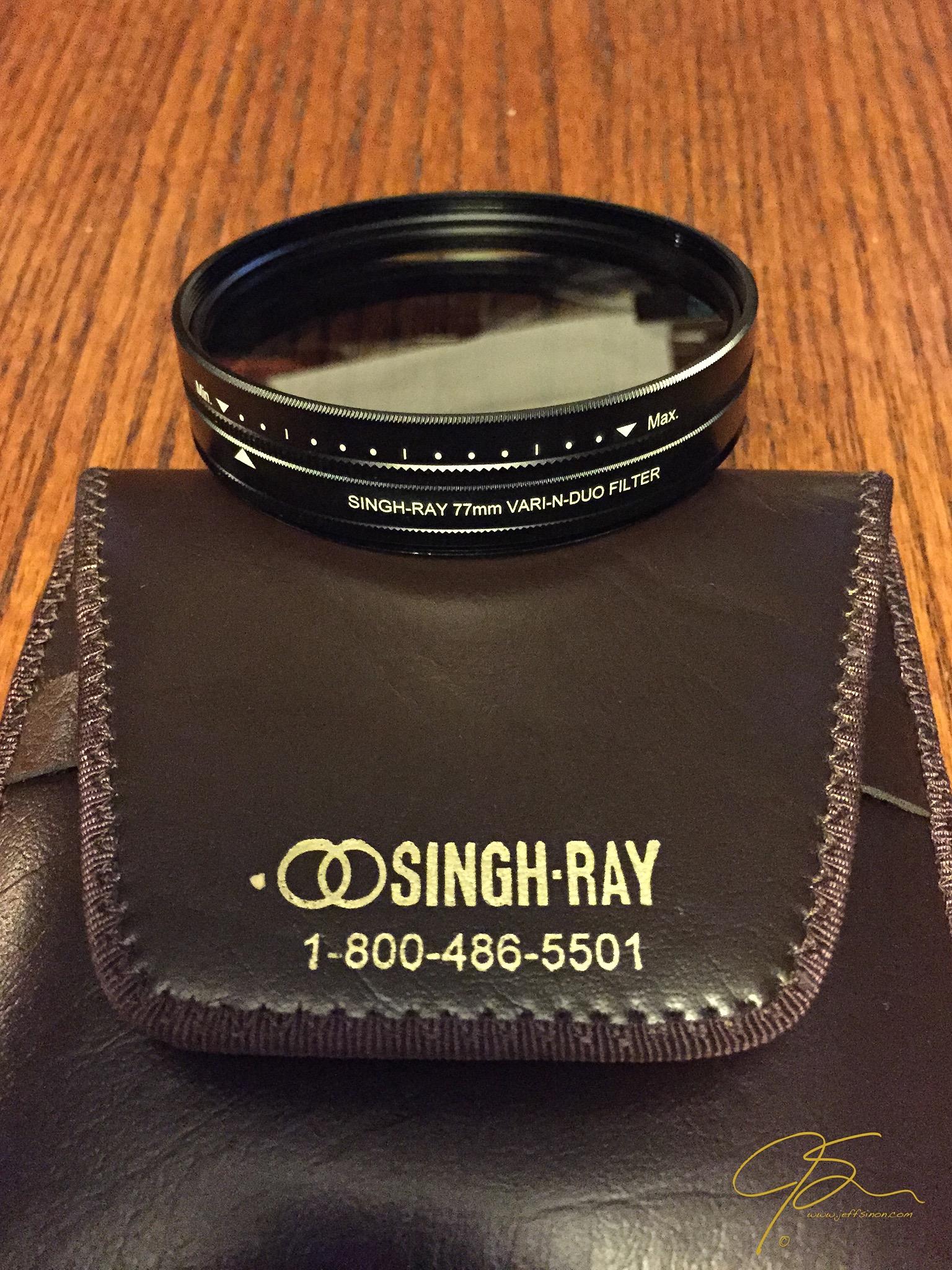 singh_ray_vari_n_duo_1282