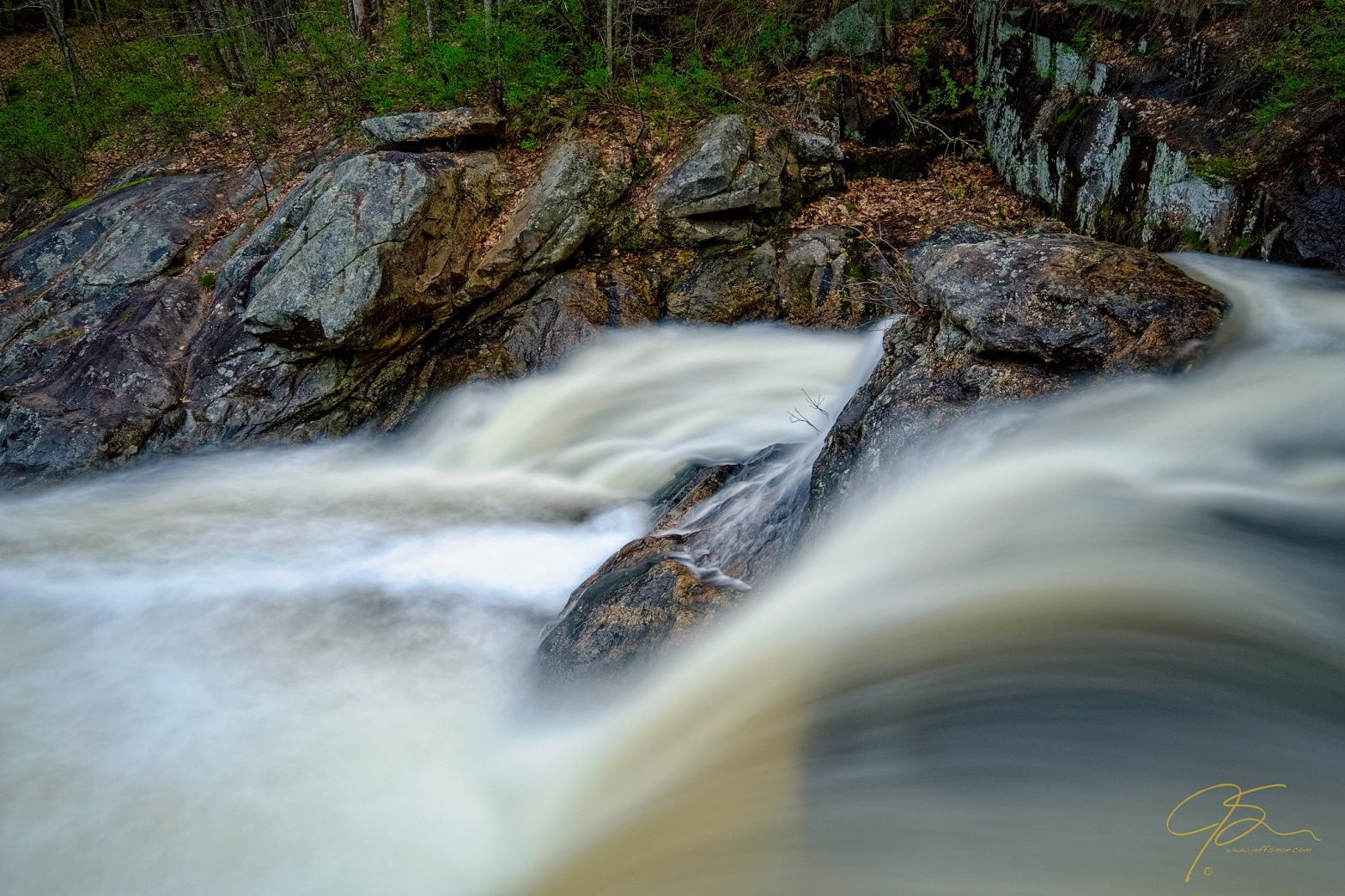 isinglass_waterfall_gonic_trails_2907-Edit