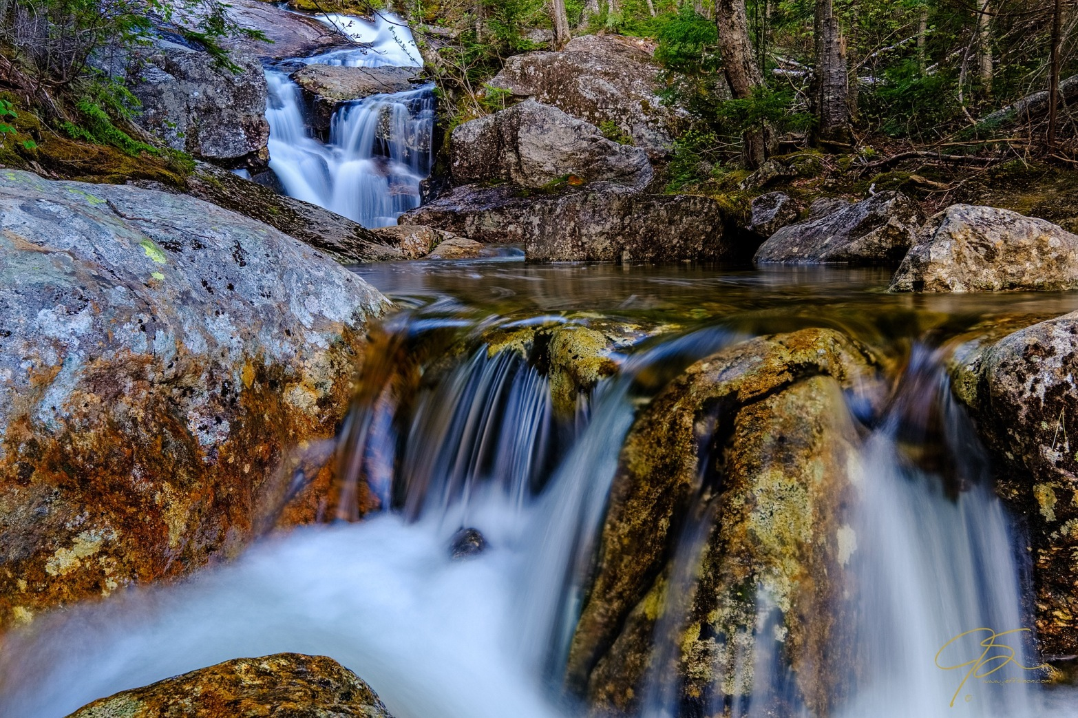 waterfall_in_the_forest_3275-Edit