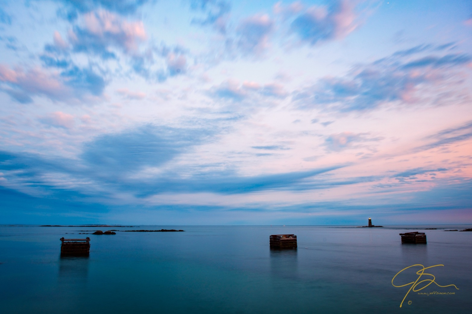 Whaleback light from fort foster 6043-Edit