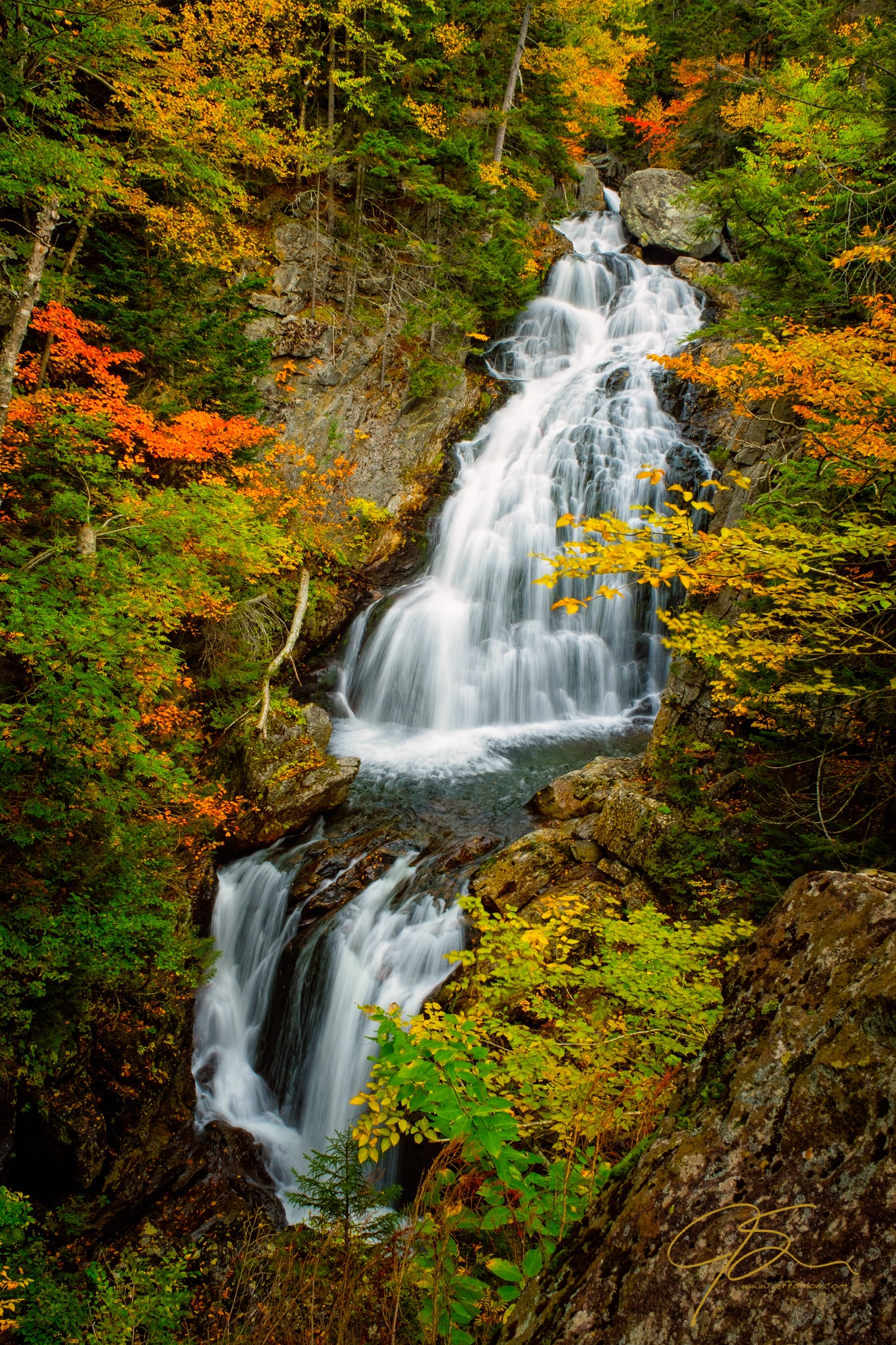 crystal cascade autumn 8224-Edit